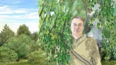 russkiy soldat 02