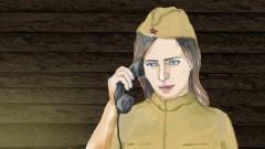 russkiy soldat 06
